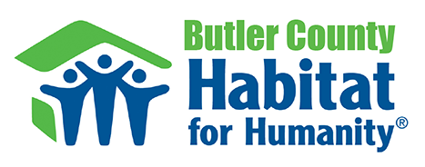 Habitat For Humanity of Butler County